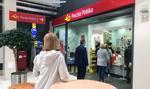 Poczta Polska uruchomiła 79 nowych placówek w 2019 r.