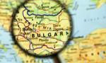 Atak zimy w Bułgarii, tysiące domów bez prądu