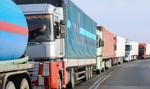 Niemieckie media: Nowa ekspertyza uzasadnia płacę minimalną dla kierowców