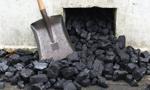 Węglowa wojna cenowa