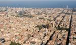 Barcelona: bezdomni dyrektorami fundacji