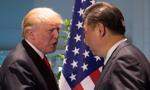 Ministerstwo handlu Chin: przestaliśmy kupować produkty rolne z USA