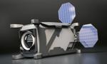 Pierwszy polski satelita komercyjny ma zostać umieszczony na orbicie w 2018 r.