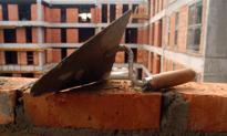 Cegły, pustaki i bloczki królują na naszych budowach