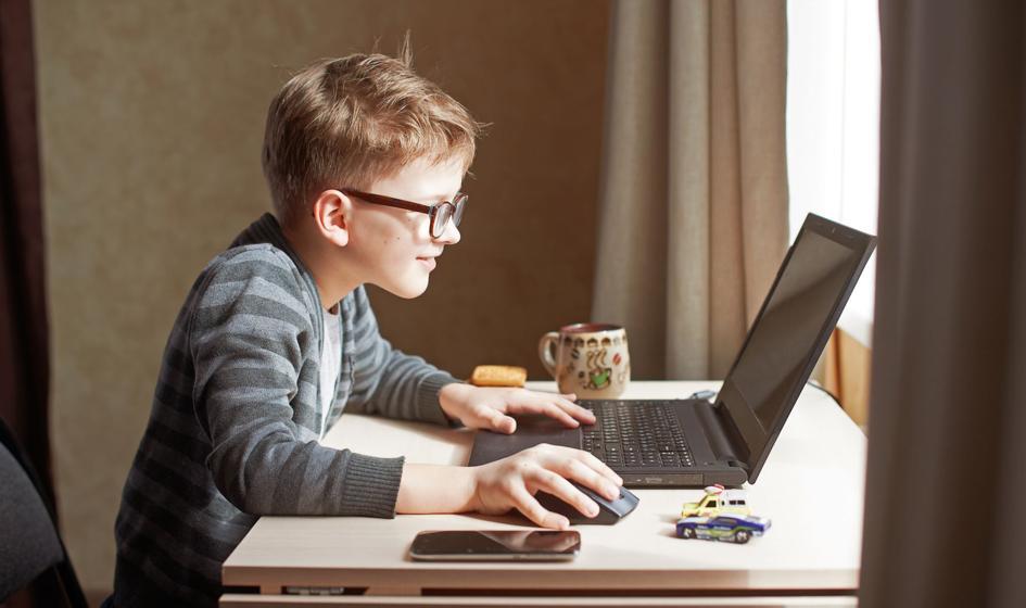 Parlament Europejski za ochroną dzieci przed wykorzystywaniem seksualnym online