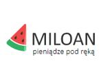 Pożyczka w Miloan – jakie warunki?