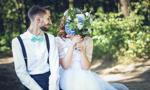 Wspólne rozliczenie małżonków: kiedy się opłaca? Jak to zrobić?