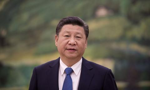 Chiny wzywają do stworzenia globalnego kodu zdrowotnego, by ułatwić podróże