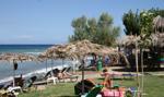 Sąd we Włoszech: na brzeg morza wolno dojść także przez płatną plażę