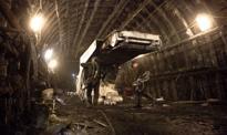 Kopalnie węgla ponownie w finansowych tarapatach