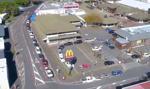 Szturm na plaże i fast foody po zniesieniu restrykcji w Nowej Zelandii