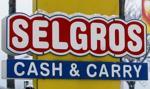 Selgros i Real ukarane wysokimi grzywnami za zmowy cenowe