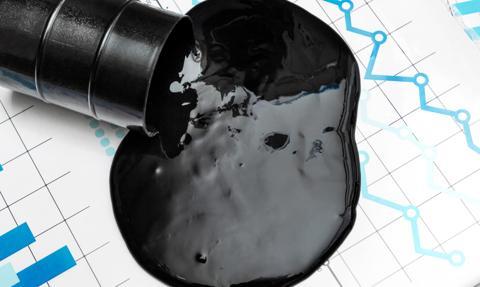 Ceny ropy w USA zniżkują w oczekiwaniu na konferencję OPEC+