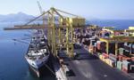 Polska na 4. pozycji wśród krajów UE z najwyższą średnią roczną dynamiką eksportu