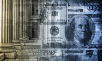 Spadki na giełdach. Globalny odwrót od ryzyka