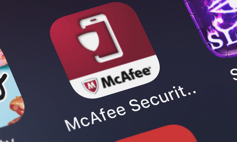 Twórca antywirusa McAfee zatrzymany za niepłacenie podatków