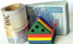 Kredyty mieszkaniowe