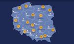 Ceny ofertowe działek budowlanych – marzec 2018 [Raport Bankier.pl]