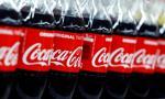 Producent Coca-Coli zainwestuje w Polsce kolejne ponad 500 mln zł