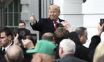 Trump: 1000 dolarów dla każdego dorosłego Amerykanina
