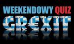 Weekendowy Quiz Bankier.pl i pb.pl #BPBquiz - GREXIT - Wyniki