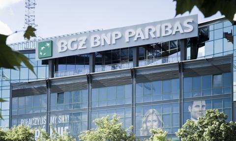 Konto Optymalne w BGŻ BNP Paribas – warunki prowadzenia rachunku