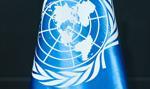 Wysłannik ONZ na Bliski Wschód przestrzega przed eskalacją konfliktu