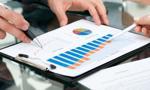 Fundusze detaliczne pozyskały +0,8 mld zł we wrześniu