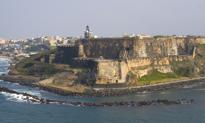Portoryko na skraju bankructwa