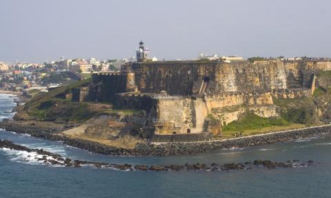 Amerykanie też mają swoją Grecję: bankrutujące Portoryko