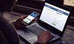 Czechy wprowadzą podatek cyfrowy