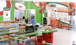 UOKiK sprawdza praktyki Eurocashu wobec dostawców produktów rolnych i spożywczych