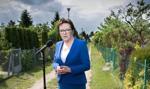 Premier: W razie groźby dla Polski kontrola granic