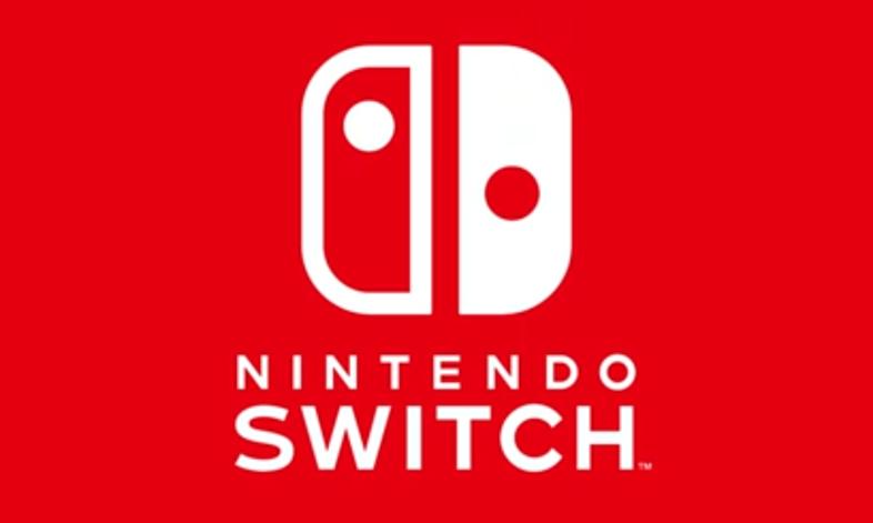 Gra Green Hell zwróciła już koszty produkcji portu na Nintendo Switch