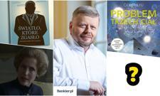 Co czyta Maciej Witucki, prezydent Konfederacji Lewiatan?
