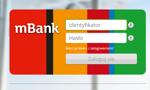 Klienci dawnego MultiBanku od 19 X na serwisie transakcyjnym mBanku
