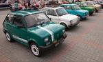 Polski klasyk - na ile wycenia się sentyment do Fiata 126p?