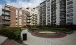 BIK: zadłużenie kredytobiorców mieszkaniowych to 436,5 mld zł, zaległe jest 4,1 proc.