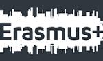 Blisko 103 mln euro dla Polski na program Erasmus+ w 2016 roku