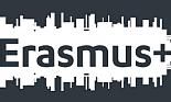 Stypendyści Erasmusa nie zapłacą podatku