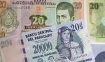 Polskie banknoty w Ameryce Łacińskiej