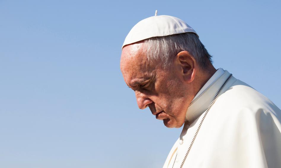 Papież Franciszek: Pomnażanie dóbr bez sprawiedliwego podziału nie rozwiązuje problemów