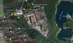 Tajne miejsca w Google Maps. Również w Polsce