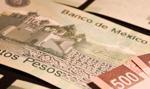 """Ustępstwa USA wspierają peso i """"loonie"""""""