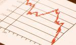Akcje brytyjskiego Providenta przecenione o połowę