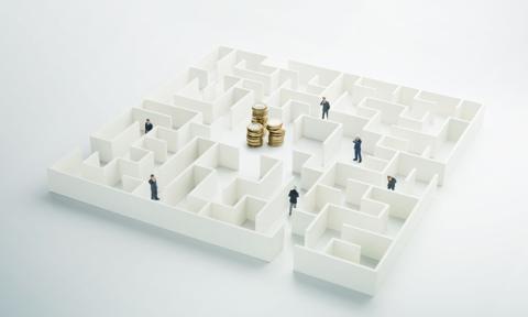 Słownik klienta banku. 50 ważnych haseł dla oszczędzających (w miesiącu oszczędzania)