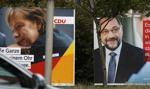 Niemieckie media o wyborach w Bawarii: katastrofa CSU i SPD