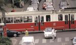 Warszawa: umowa na budowę trasy tramwajowej na Nowodwory podpisana