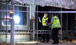 Szwecja: dwóch zabitych w strzelaninie w Malmö