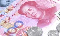 Chiny uderzają w dolara. Euro za juany